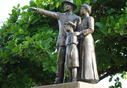 monumento-imigração-japonesa