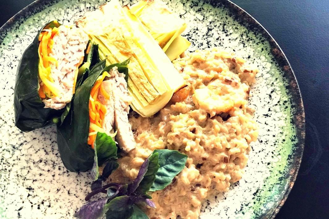 www.juicysantos.com.br - parabéns santos festival gastronômico em santos