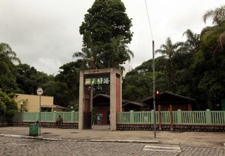 orquidário2