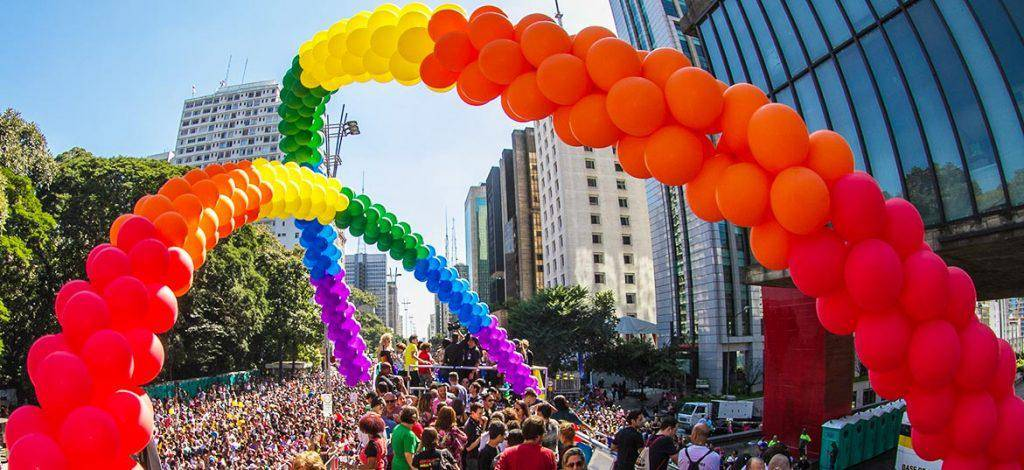 www.juicysantos.com.br - parada lgbti+ são paulo 2017