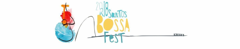 Confira a programação do Rio Santos Bossa Fest 2018