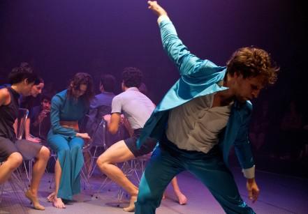 www.juicysantos.com.br - as canções que você dançou pra mim
