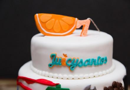 www.juicysantos.com.br - bolo juicy santos de pasta americana