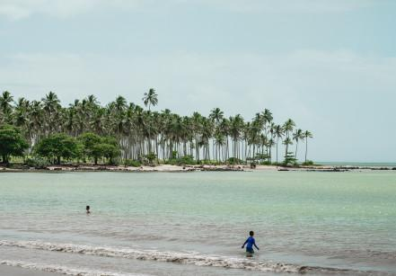 www.juicysantos.com.br - praias do espírito santo
