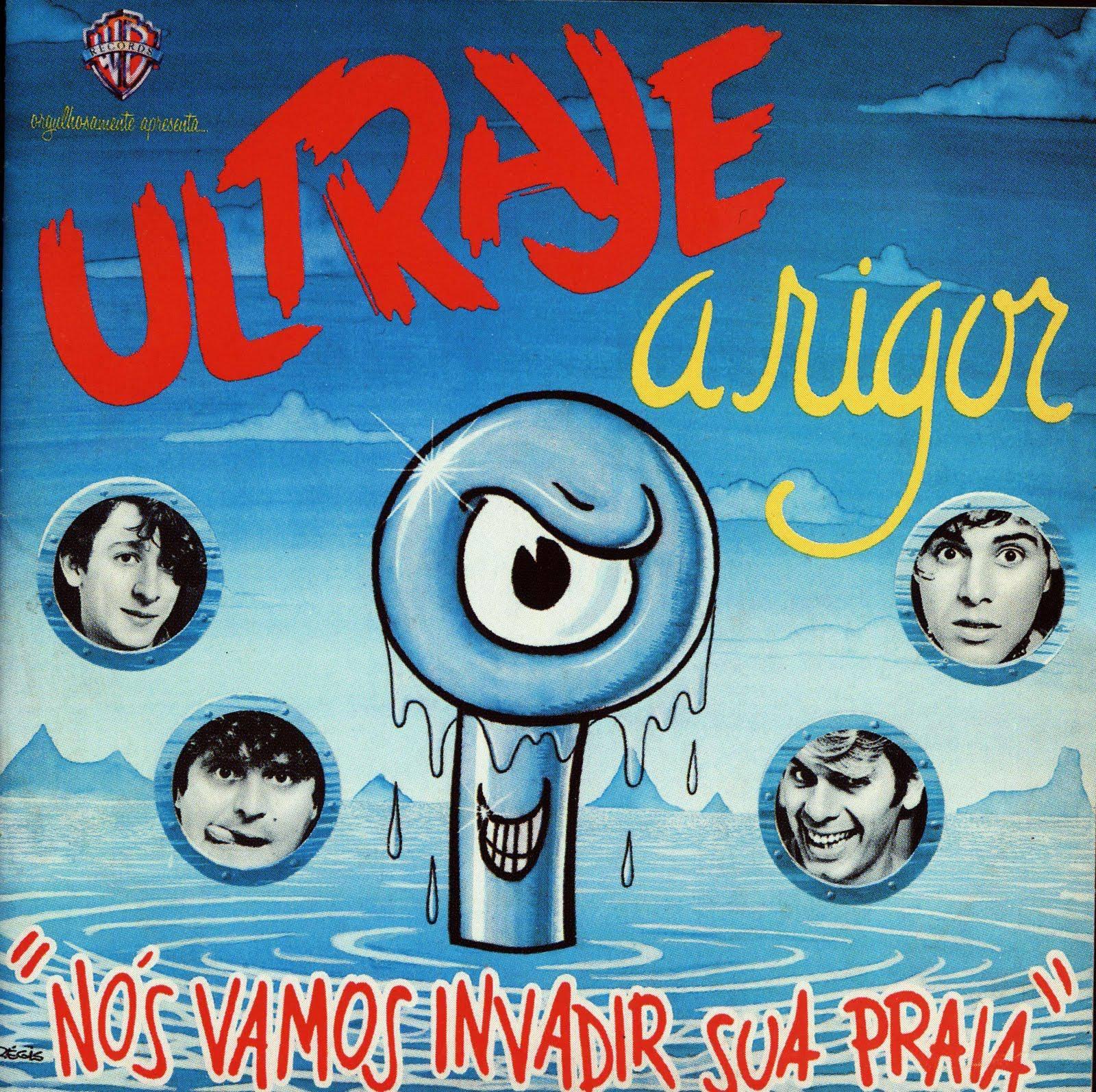 Ultraje-a-Rigor1