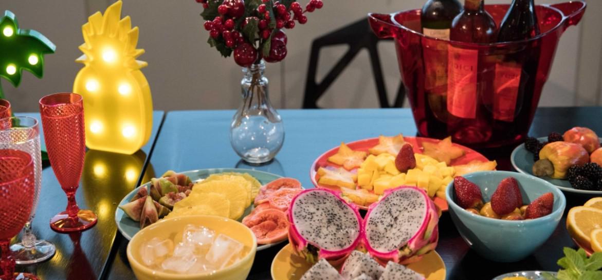 www.juicysantos.com.br - receitas de drinks com vinho