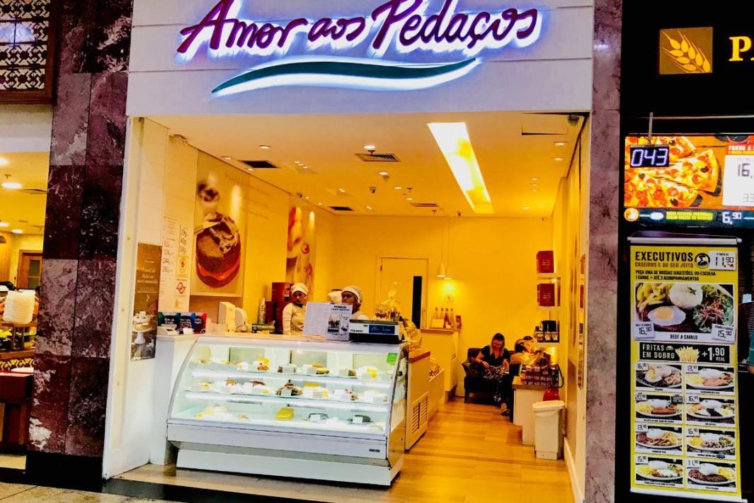 www.juicysantos.com.br - amor aos pedaços em santos