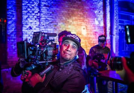 www.juicysantos.com.br - kondzilla bate recorde e vira maior canal brasileiro no youtube