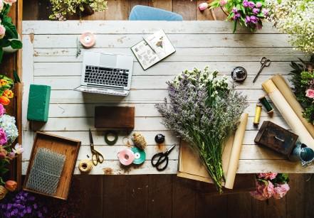 www.juicysantos.com.br - reinaldo cirilo dá dicas de marketing para pequenas empresas