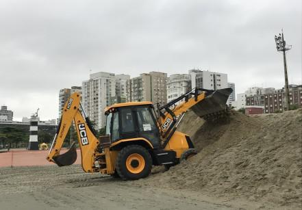 projeto piloto da Ponta da Praia2