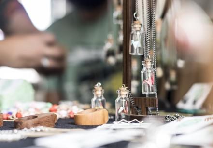 www.juicysantos.com.br - bazar empório criativo em santos sp
