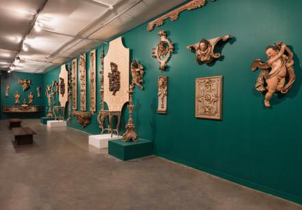 Museu Afro Brasil em Santos (4)