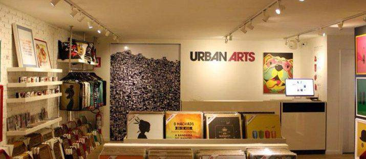 Urban-arts-715x310