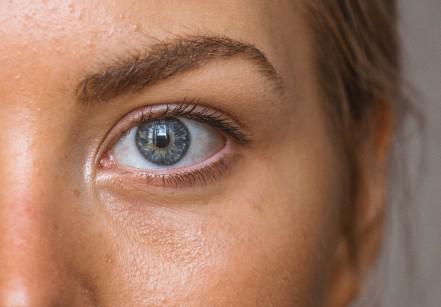 www.juicysantos.com.br - coverage cosméticos para peles sensíveis