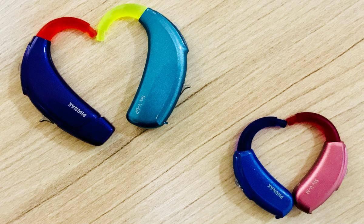 www.juicysantos.com.br - aparelho auditivo em santos sp