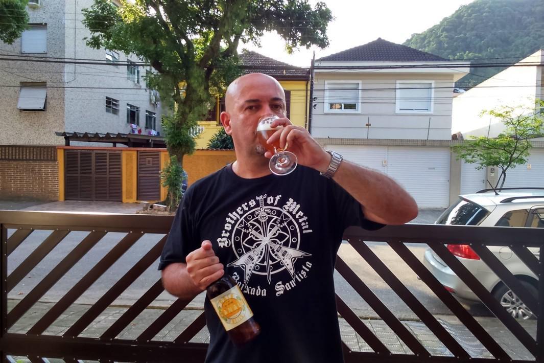 www.juicysantos.com.br - cerveja artesanal feita em santos