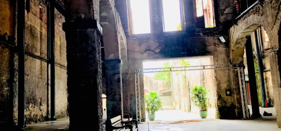 www.juicysantos.com.br - a história da casa da frontaria azulejada