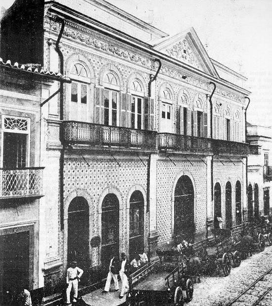 www.juicysantos.com.br - centro de santos