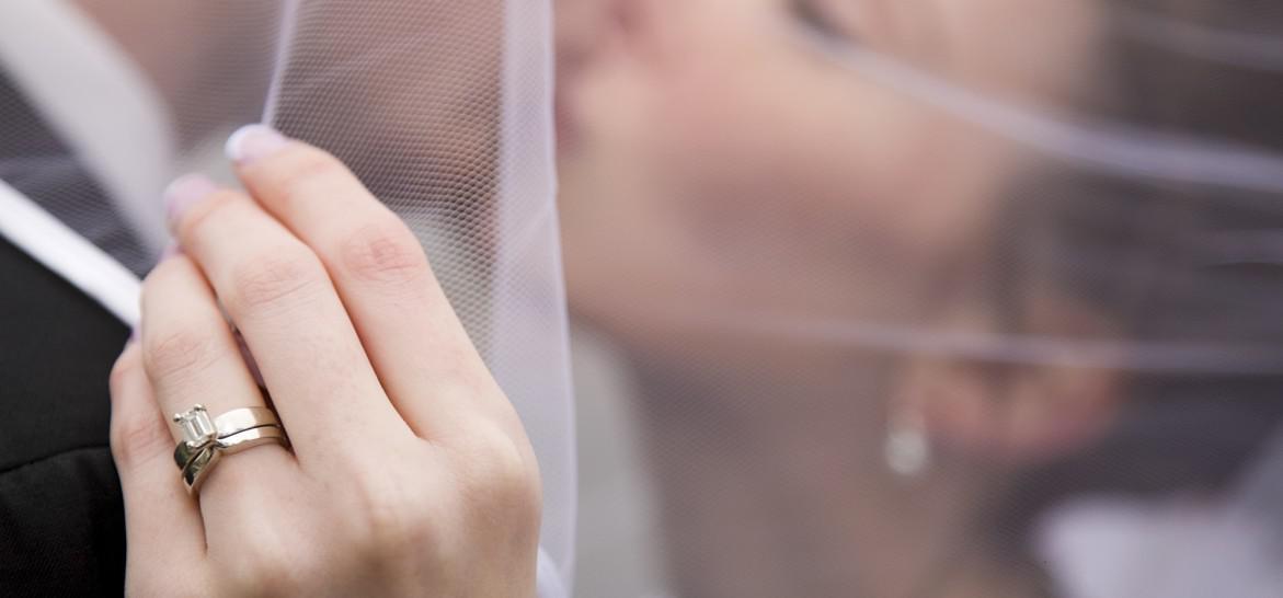 www.juicysantos.com.br - dá pra organizar um casamento em 3 meses