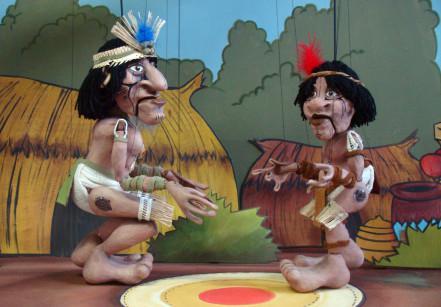 www.juicysantos.com.br - o que fazer em santos com crianças no fim de semana