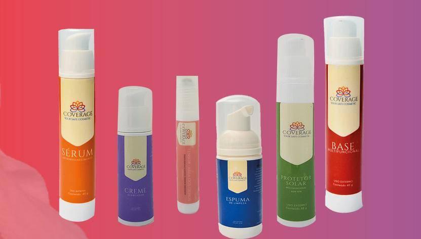 www.juicysantos.com.br - cosméticos para peles sensíveis