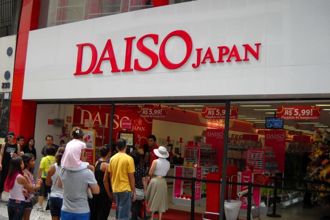 www.juicysantos.com.br - loja daiso