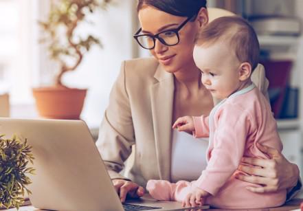 www.juicysantos.com.br - empreendedorismo materno