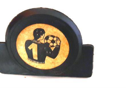 www.juicysantos.com.br - rodolfo rodriguez goleiro do santos na década de 80