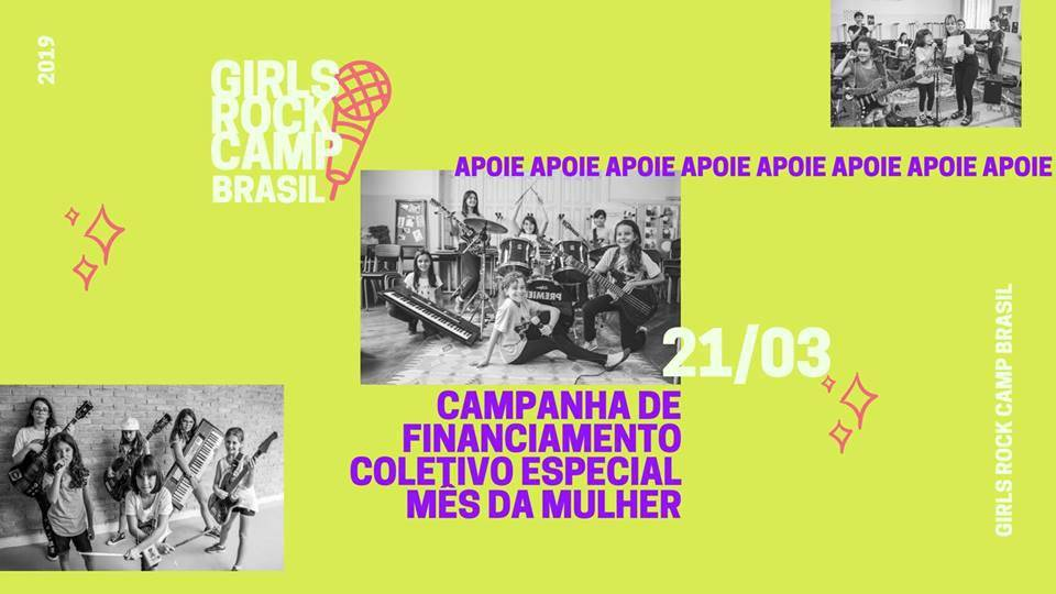 girls-rock-camp