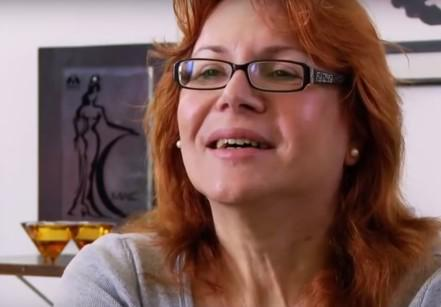 Gretta Starr