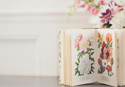 www.juicysantos.com.br - liberte um livro book crossing em santos