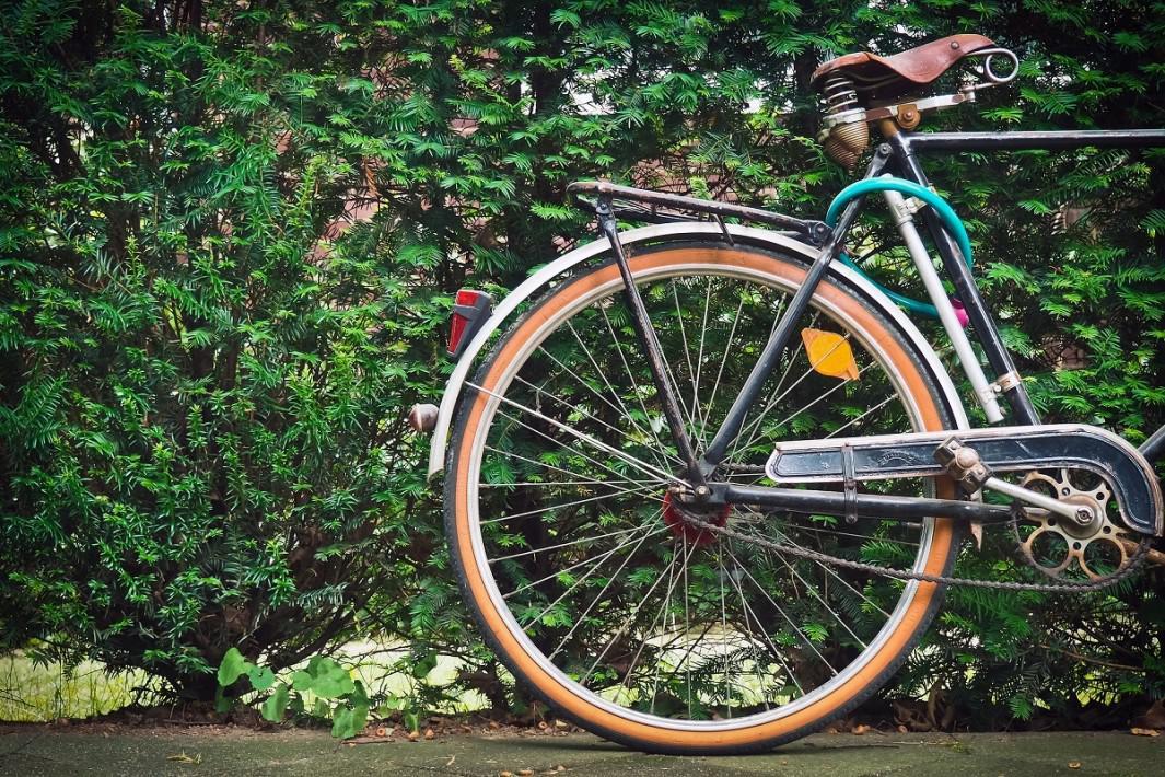 www.juicysantos.com.br - esamc santos semana de mobilidade urbana