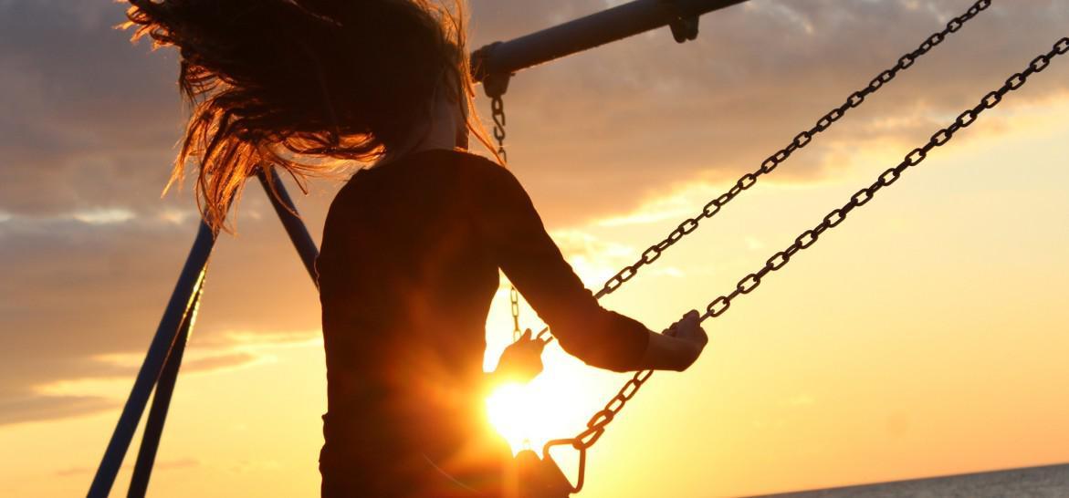 www.juicysantos.com.br - como é viver com ansiedade