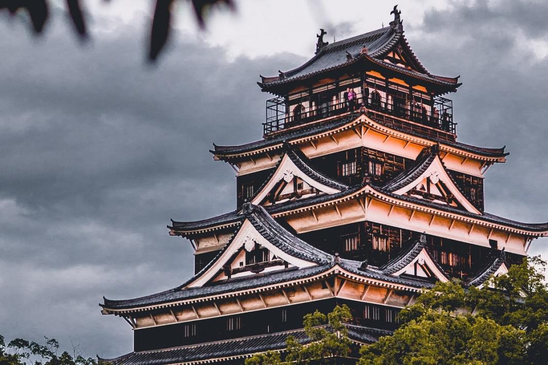 www.juicysantos.com.br - bolsas de estudo para santistas no japão