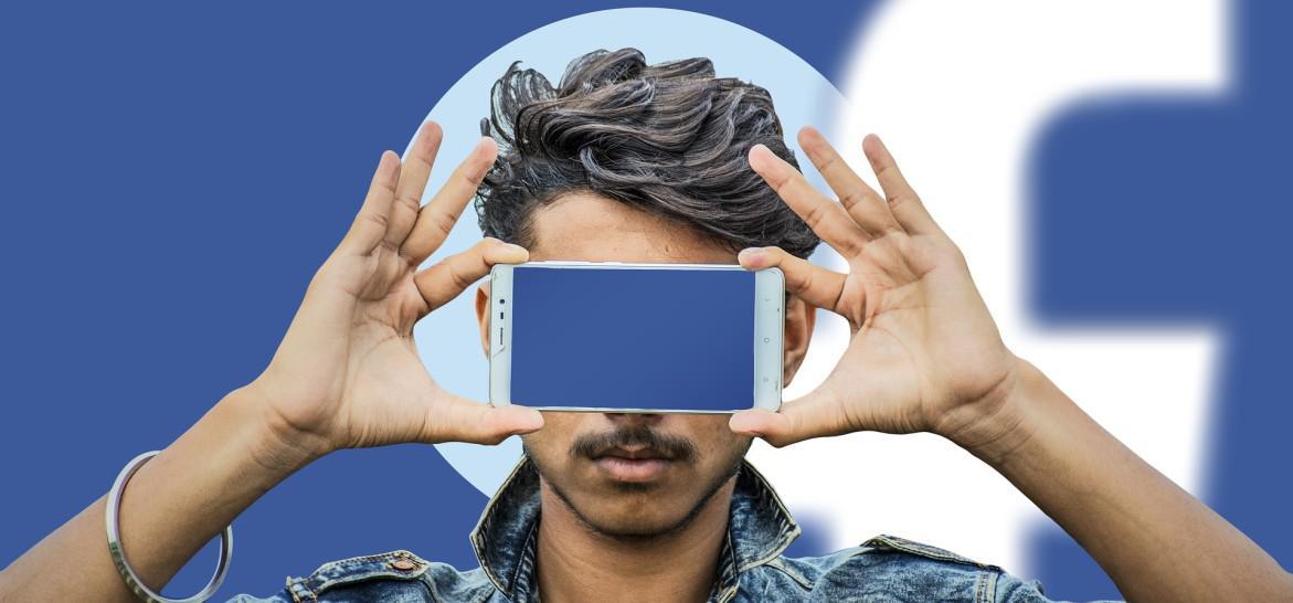 www.juicysantos.com.br - curso de redes sociais por R$ 30