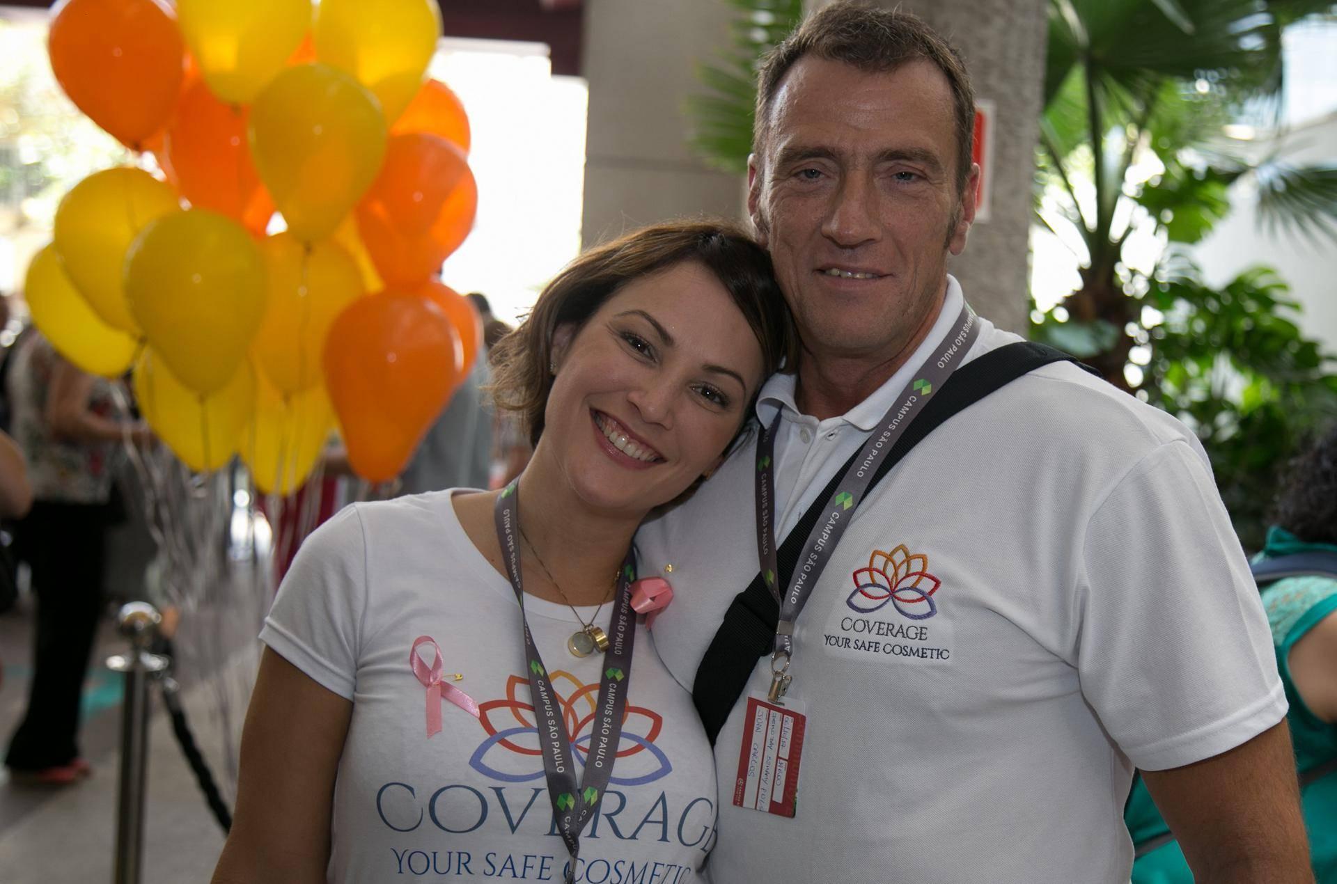 www.juicysantos.com.br - tatiana moura ceo coverage