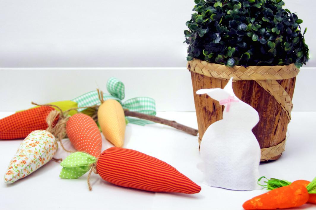www.juicysantos.com.br - coelho diy para páscoa