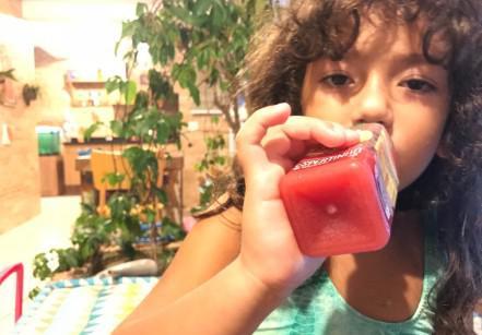 www.juicysantos.com.br - sucos para crianças verdô sem açúcar e sem conservantes