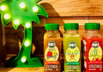www.juicysantos.com.br - sucos prensados para crianças da verdô