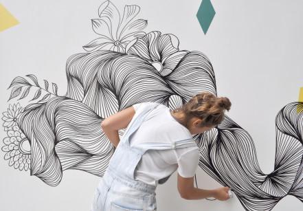 A arte de Kaju (8)