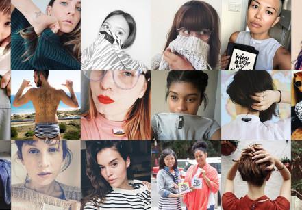 www.juicysantos.com.br - fashion revolution em santos sp