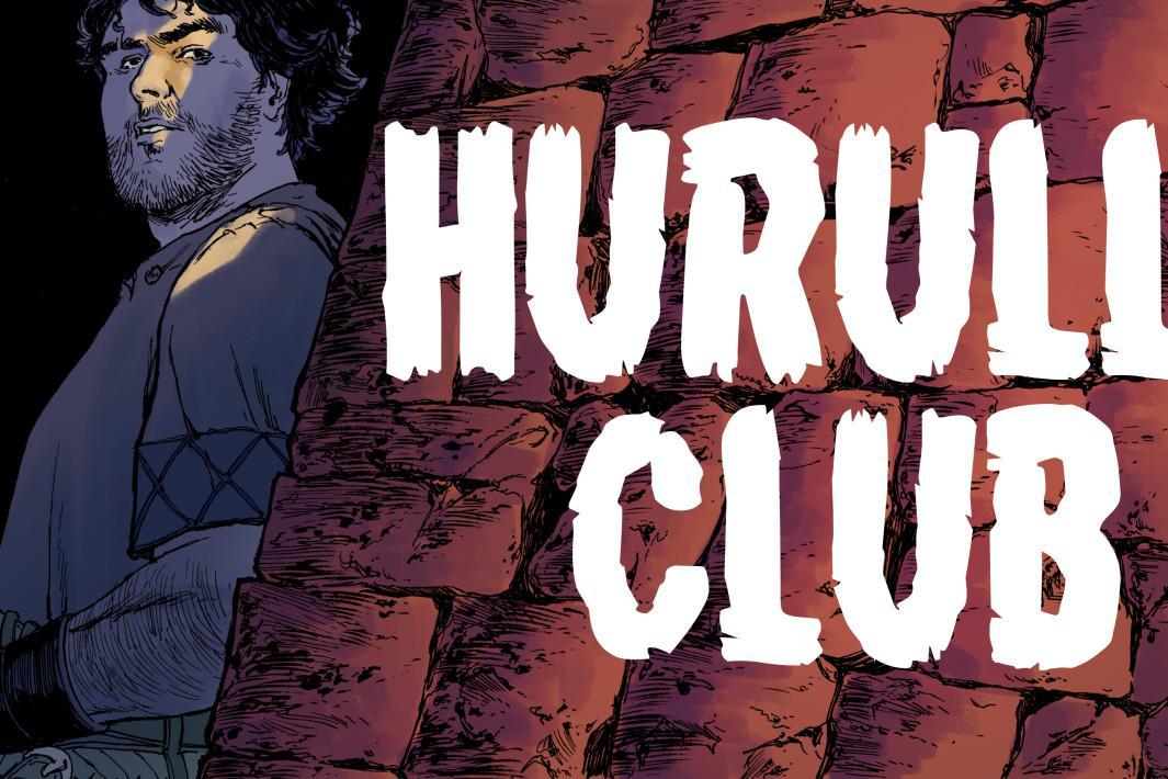 Hurulla Club_Capa Facebook grupo secreto-ALTA