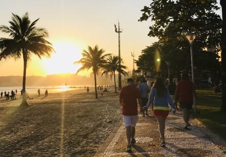 www.juicysantos.com.br - fotos lindas de santos