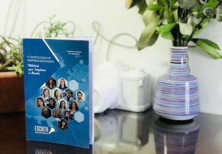 www.juicysantos.com.br - histórias inspiradoras de empreendedorismo