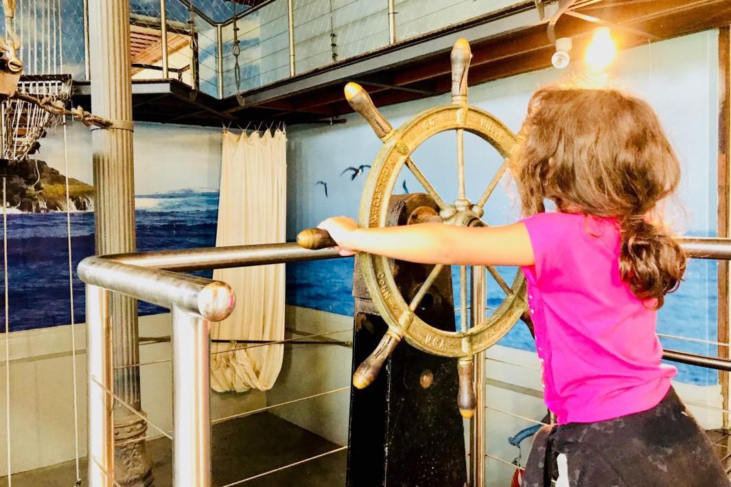 Museu de pesca (1)