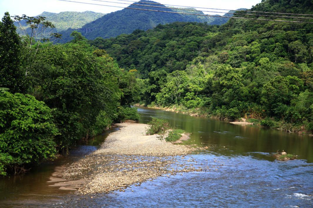 Rio-Perequê