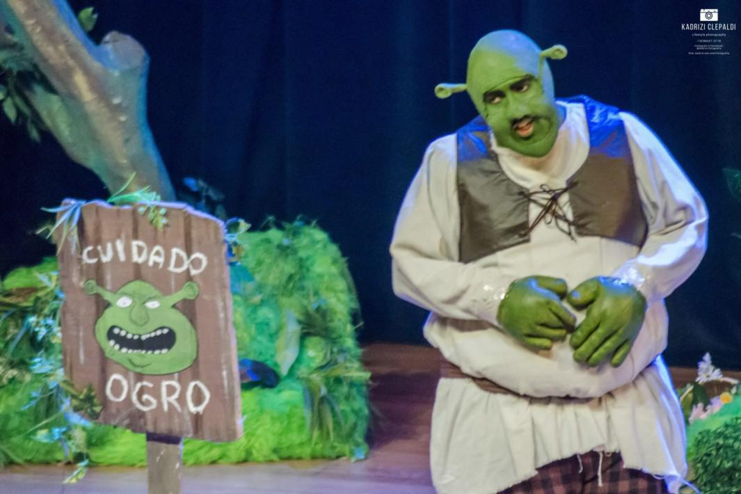 Shrek-o-musical-6