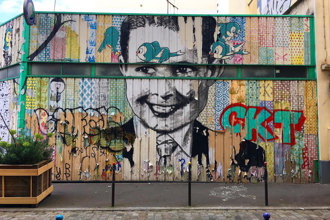 arte-urbana-em-paris-no-rules-cop