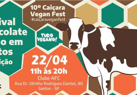 caicara-vegan-fest