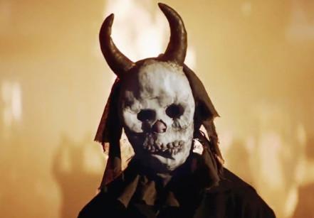 exorcismos-e-demonios-destaque